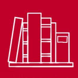Essay schreiben uni mainz studienkolleg - Fulltime Digital