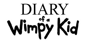 Diary of a Wimpy Kid: Hard Luck All about this Wiki
